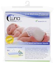 Luna Mattress Protectors Premium Mattress Protector Products